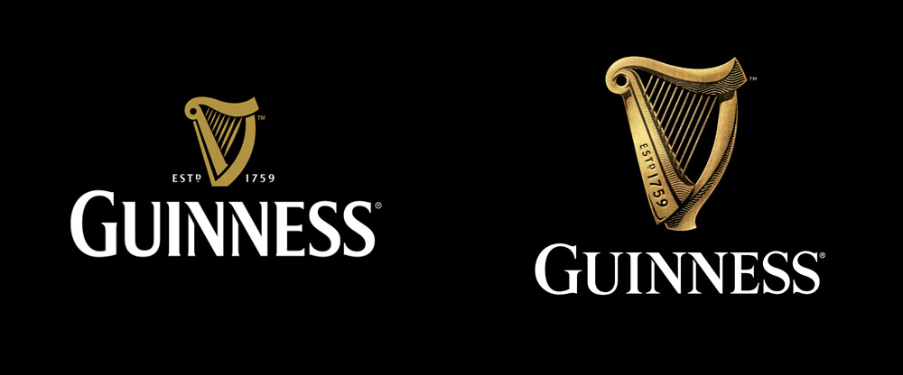 guinness_logo_before_after