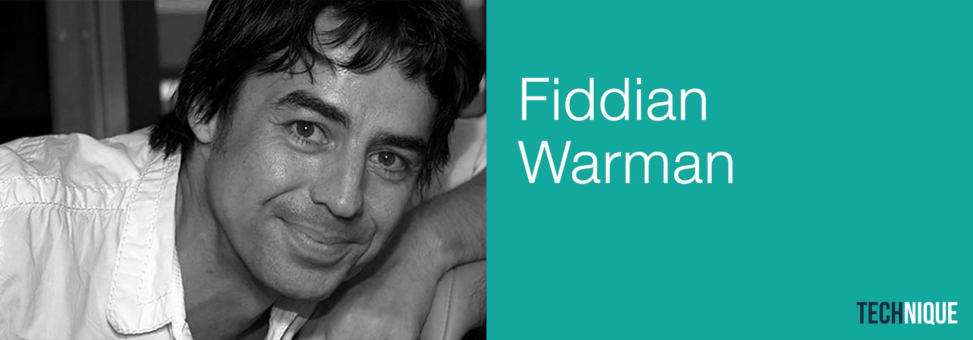 Fiddian