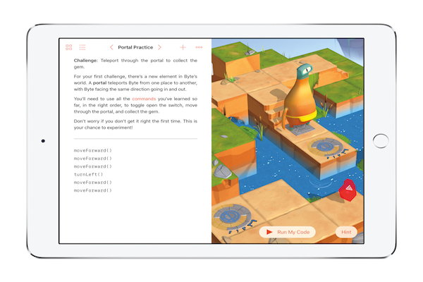 yo-apple-will-teach-your-kids-how-to-code-with-swift-playgrounds-app