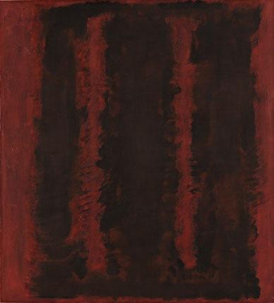 mark-rothko-black-on-maroon-1958