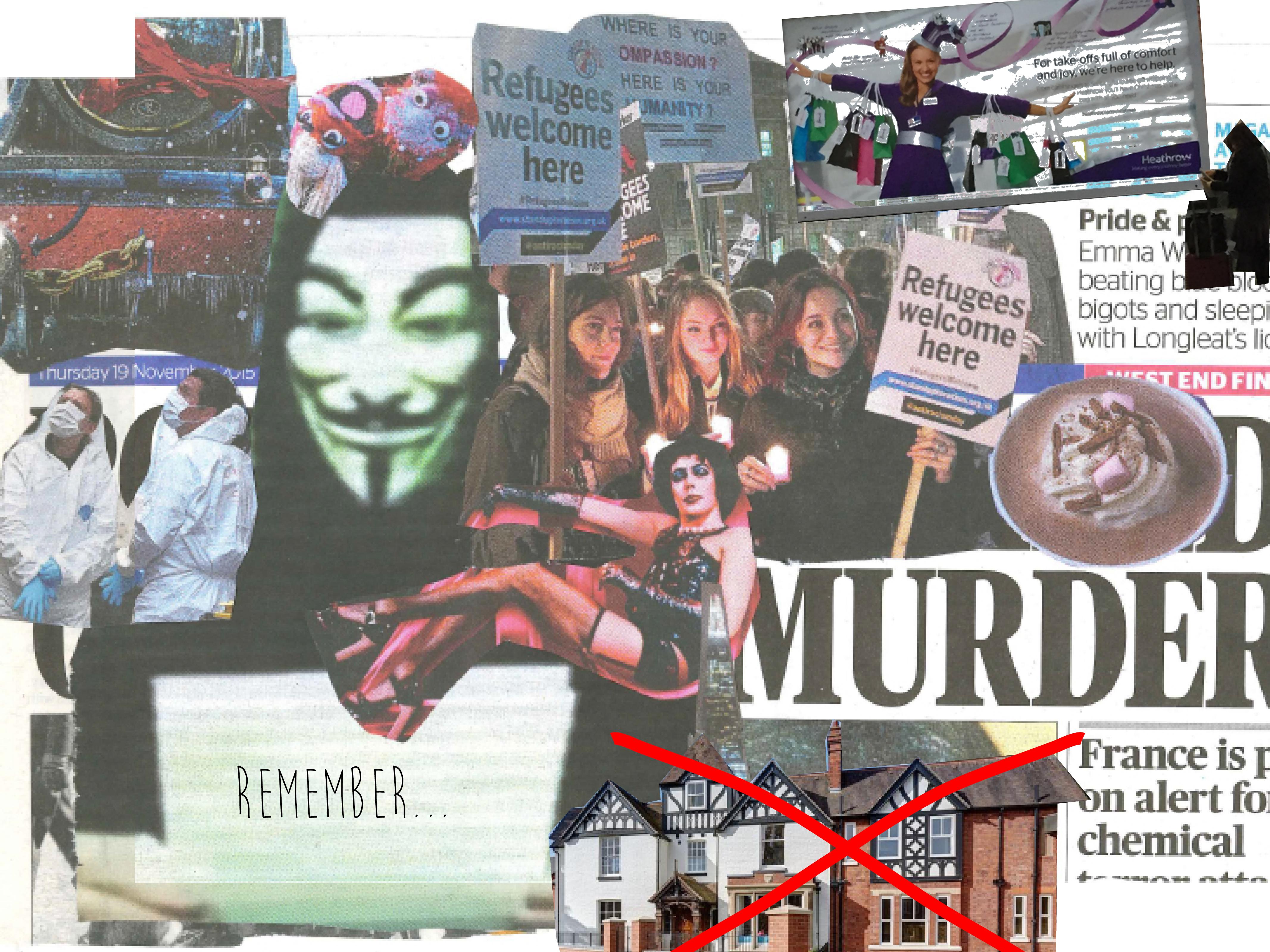 DearDiary_November10